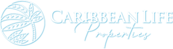 Caribbean Life Properties Logo